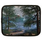 FOREST netbook laptop 15 inch case cover sleeve XXL 26754686 BSEC
