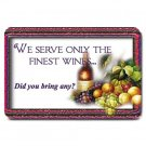 Funny indoor Outdoor Doormat Mats door mat #BSEC-CT
