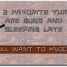 Funny Mats door mat or rug for Bedroom #BSEC-CT