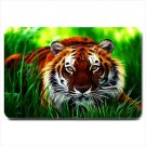 Tiger Design Indoor Doormat Mats Rug for the Bedroom or Bathroom