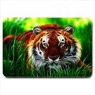 Tiger Design Indoor Doormat Mats Rug for the Bedroom or Bathroom