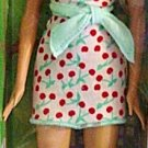 City Style Barbie Doll New in Box!!