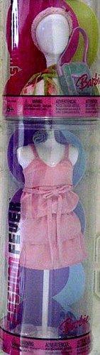 Fashion Fever Flirty Ruffled Dress Shoes and Clutch NIP!