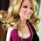 Hilary Duff Barbie Doll
