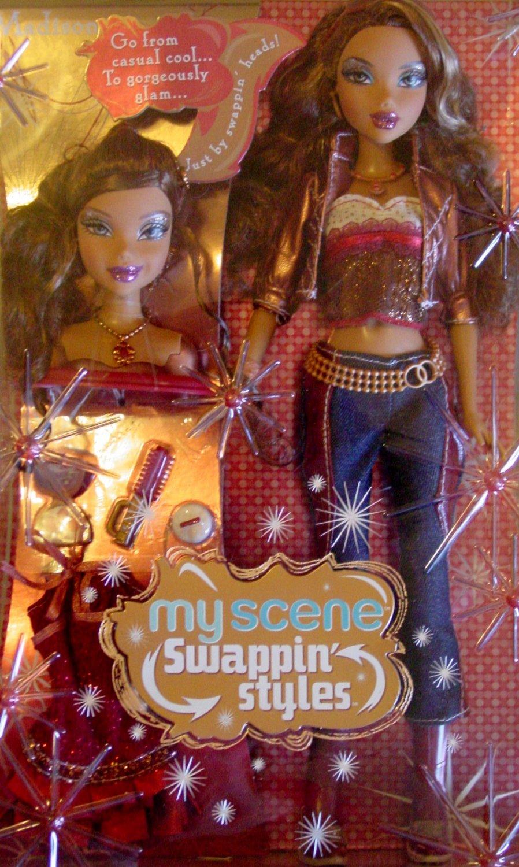 Dress up barbie 4 pantyhose and leotard - 3 part 4
