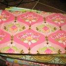 Free Spirit - Dena Designs, Inc.'s Rose Diamond - Pattern #DF09 - 1 yard