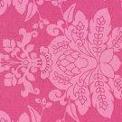 Moda's Santorini By Lila Tueller's Ambrosia - Tonal Rose - Pattern #11413 - 1 yard