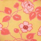 Fabric Traditions - Stone Hill Collection By Donna Wilder - Tutti Fruitti - 1 yard