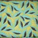Rowan Fabrics - Amy Butler - Belle - 1 yard