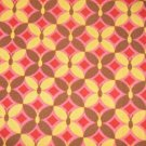 "Moda's Flutterby By Tula Pink - Pattern 23016 - 30"""