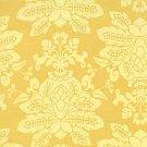 Moda's Lila Tueller - Santorini - Pattern #11413 - 1 yard