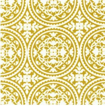 Moda�s Woodland Bloom By Lila Tueller Pattern: #16017 - 1 yard