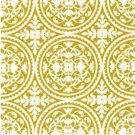 Moda's Woodland Bloom By Lila Tueller Pattern: #16017 - 1 yard