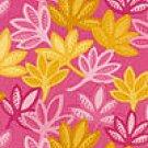 Moda's Lila Tueller - Santorini - Pattern #11414 - 1 yard