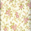 Moda's - JoAnna Figueroa - Fig Tree Quilts - Fig & Plum - Pattern # 20081 - 1 yard