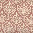 Moda's - JoAnna Figueroa - Fig Tree Quilts - Fig & Plum - Pattern # 20086 - 1 yard