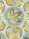 Rowan Fabrics - Amy Butler - Lotus -  Pattern #: AB12 - Sand - 1 yard