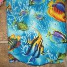 Timeless Treasures - Reef - Pattern #: C2642 - 1 yard