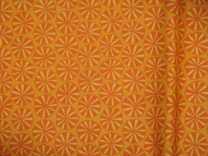 "Free Spirit - Valori Wells - Isabella - Pattern #: Unknown -  22"""