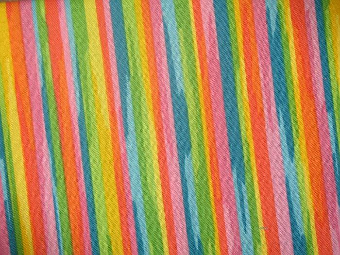 "Free Spirit - Valori Wells - Isabella - Pattern #: Unknown -  17"""