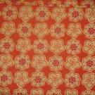 Free Spirit - Erin McMorris - Park Slope - Floral Dots - Pattern #: EM06 - 1 yard