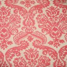 Michael Miller - Dainty Damask - Pattern #: CX3328 - 1 yard