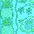 Free Spirit - Jennifer Paganelli - Flower Power Michal Green