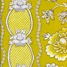 Free Spirit - Jennifer Paganelli - Flower Power Michal Ocean