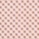 Free Spirit - Jenean Morrison - Moon Dance Oberon Pink