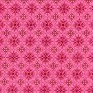 Free Spirit - Jenean Morrison - Picnic Parade Sidewalk Carnation