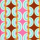 Free Spirit - Melissa Averinos - Sugar Snap Jellyfruit Cocoa
