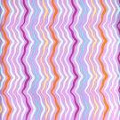 Free Spirit - Melissa Averinos - Sugar Snap Wiggle Plum