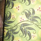 JOEL DEWBERRY - WESTMINSTER - GINSENG - HOME DECOR FABRIC - 1 YARD AND 5 INCHES