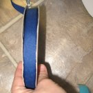 "5/8"" - Solid - Grosgrain Ribbon - Royal - 5 yards"