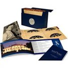 West Wing: The Complete Series Collection 1-7 (DVD)