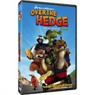 Over The Hedge (Full Frame)