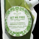 Beauty Society Set Me Free 2 Refill Packs