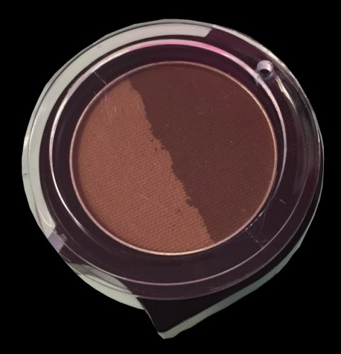 Beauty Society Brunette Brow Duo