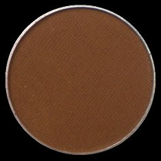 Beauty Society Ginger Eyeshadow