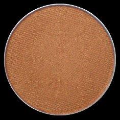 Beauty Society Gold Digger Eyeshadow