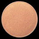 Beauty Society - Trippin Eyeshadow