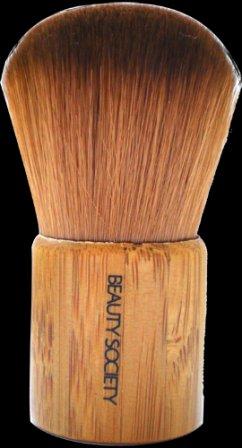 Beauty Society Kabuki Brush
