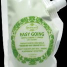 Beauty Society - Easy Going Cleanser 1 Refill Pack