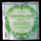 Beauty Society Immortal Eyes 1 Refill