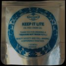 Beauty Society - Keep It Lite 1 Refill