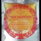 Beauty Society True Salvation 1 Refill
