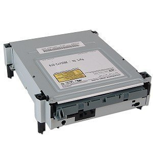 Samsung TS-H943 DVD-ROM Drive For Xbox 360®