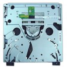 Genuine Wii Replacement DVD Rom Drive With Board