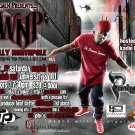 03/13/10 WILLY NORTHPOLE, Hooligan Movement &More TICKETS