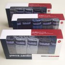 Pierre Cardin 5-Pack Underwear M Size For Men - Great Buy
